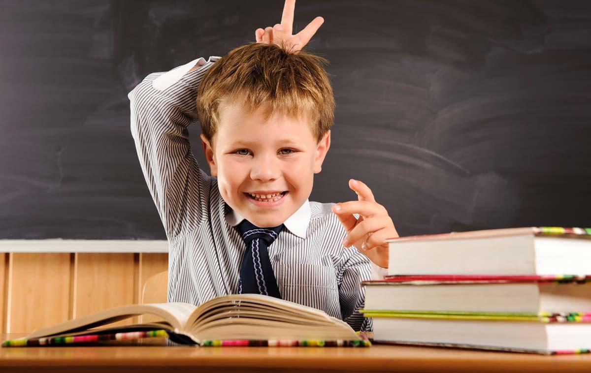 کارگاه مهارت های ارتباطی با دانش آموز بیش فعال