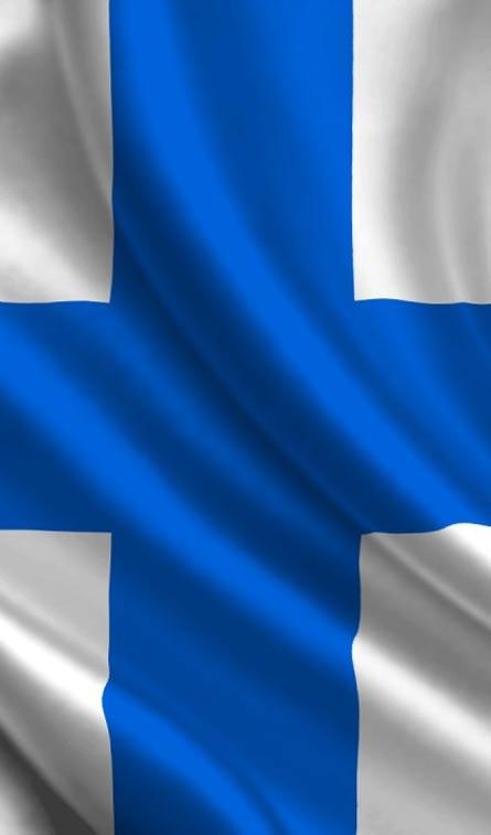 ویژگی های آموزش و پرورش فنلاند