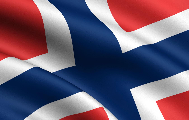 ویژگی های آموزش و پرورش نروژ