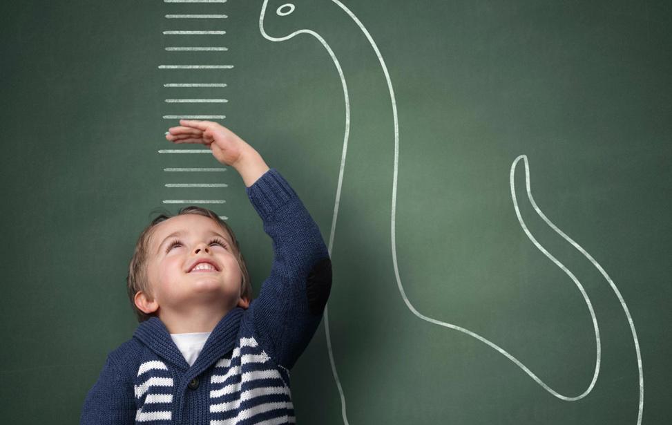 افزایش اعتماد به نفس در کودک
