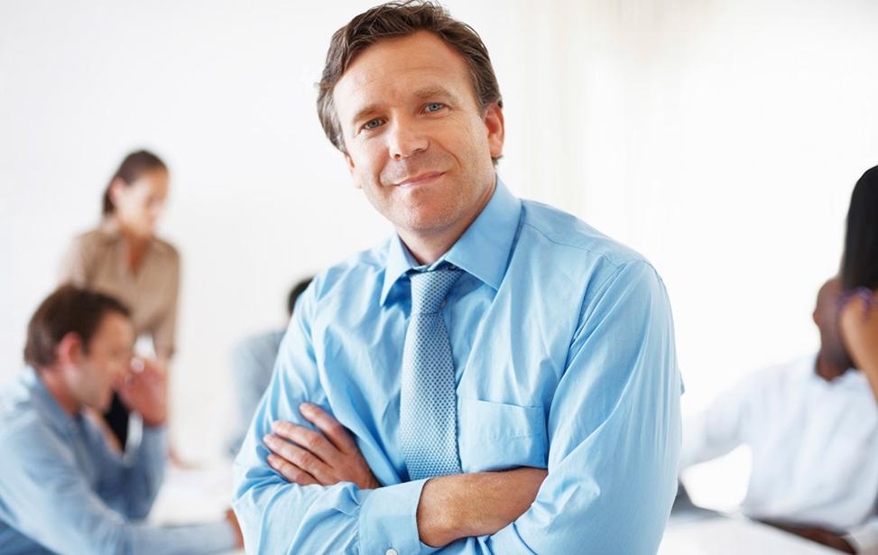 مدیریت سالم: کنترل نقش ها و حل تعارضات