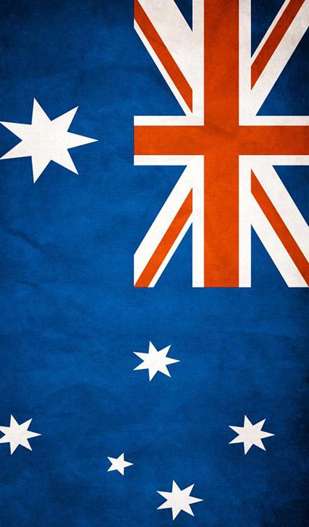 ویژگی های آموزش پرورش استرالیا
