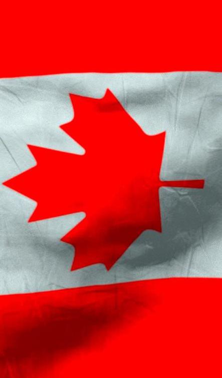 ویژگی های آموزش و پرورش کانادا