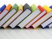 به بهانه اجرای طرح ملی «واژه واژه با کتاب »