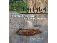 حراج گذاشتن تصویرهای کتابی محبوب به نفع کودکان در بحران