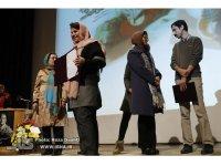 به بهانه برگزاری شورای کتاب کودک