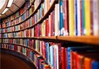 به بهانه رشد ۲۰ درصدی کتاب های کودک و نوجوان