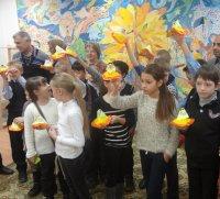 هفته دوستی کودکان ایران و روسیه آغاز شد