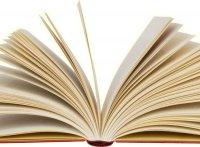 تقدیر از کتاب «عروسکهای انگشتی» در سیزدهمین جشنواره کتاب رشد
