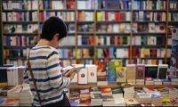 به بهانه سفر نویسندگان کودک و نوجوان به بوشهر