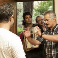 به بهانه برگزاری جشنواره فیلم کودک هند