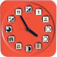 thumb آموزش ساعت