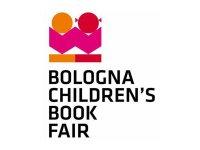 به بهانه نمایشگاه کتاب کودک بلونیا