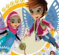 به بهانه کارگاه کاراکترسازی در ادبیات کودک در نمایشگاه کتاب