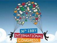 به بهانه کنگره جهانی کتاب