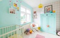 thumb طراحی اتاق کودک