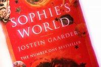 داستان دنیای سوفی قسمت اول
