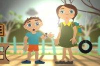 حقوق کودک از نگاه یونیسف